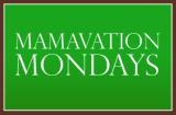 Mamavation Monday –Finally!!