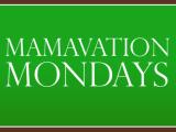 Mamavation Monday –Absentee