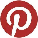 Stuck On Pinterest