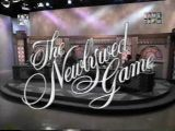 The Not So NewlywedGame