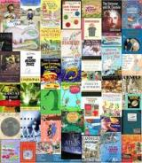 #vloggingmommies – Favorite Children'sBooks