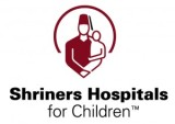 Shriner's Hospitals For Children